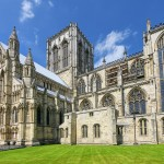 Translations In York With Tradewinds Vacations
